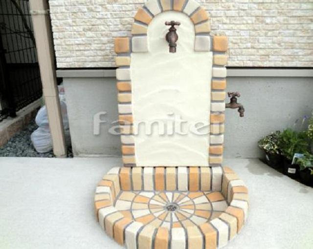 立水栓:ガーデンブリンク ...