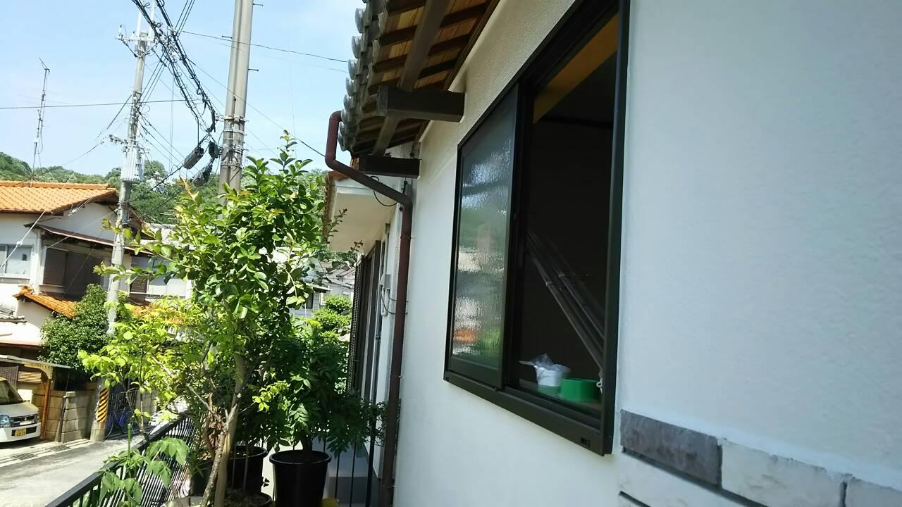 生駒市 一戸建て |リフォーム事例|LIXILリフォームネット